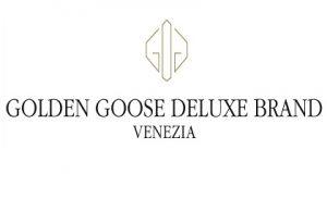Golden Goose saldi invernali