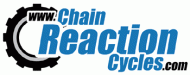 Chain Reaction Cycles saldi invernali